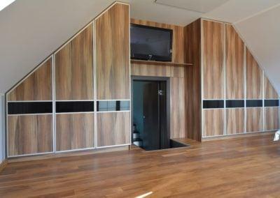 szafy-galeria-0180