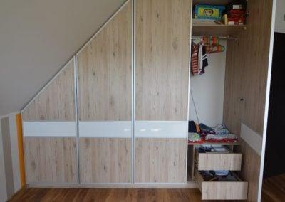szafy-galeria-0182