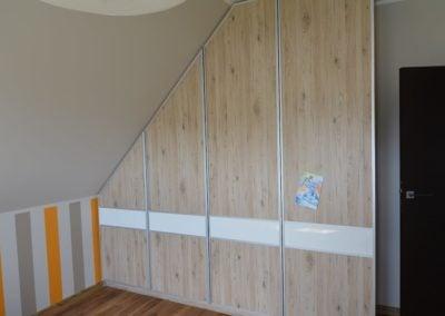 szafy-galeria-0183