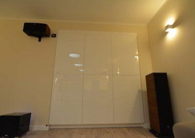 szafy-galeria-0184