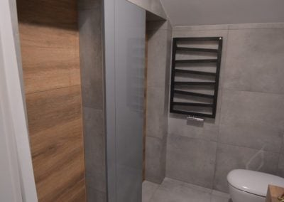 szafy-galeria-0185
