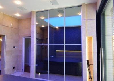 szafy-galeria-0187