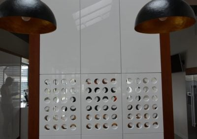 szafy-galeria-0189