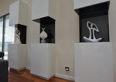 szafy-galeria-0191