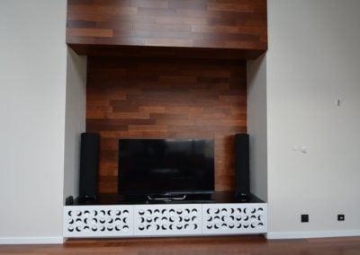 szafy-galeria-0193