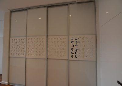 szafy-galeria-0194