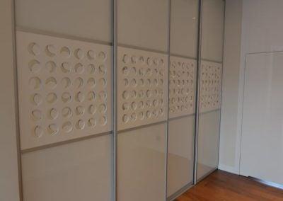 szafy-galeria-0195