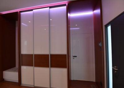 szafy-galeria-0196