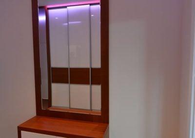 szafy-galeria-0197