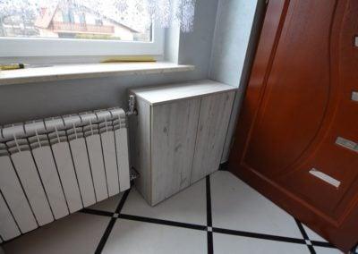 szafy-galeria-0198