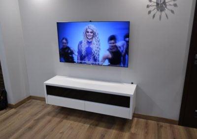 szafy-galeria-0199