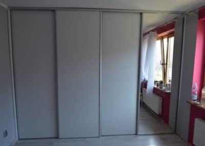 szafy-galeria-0200