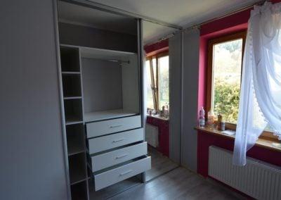 szafy-galeria-0201