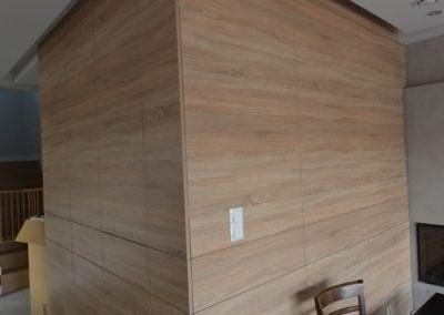 szafy-galeria-0203
