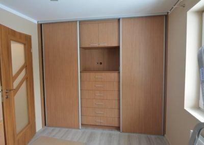 szafy-galeria-0204