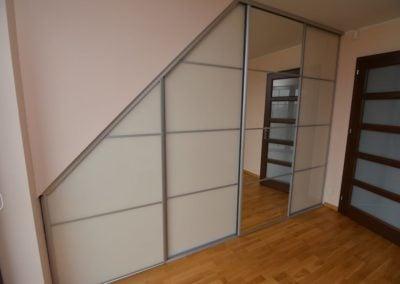 szafy-galeria-0207