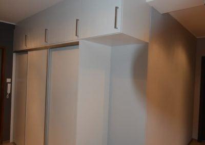 szafy-galeria-0208