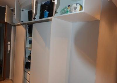 szafy-galeria-0209