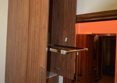 szafy-galeria-0211