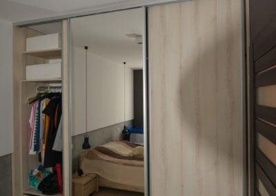 szafy-galeria-0213