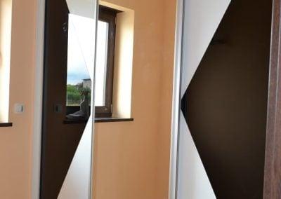 szafy-galeria-0218