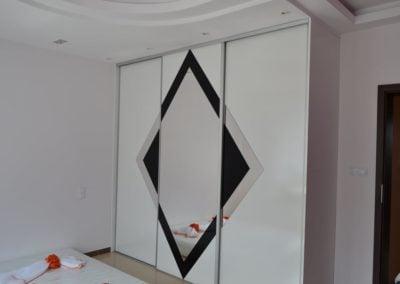 szafy-galeria-0219