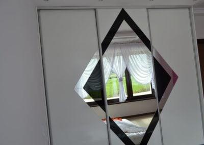 szafy-galeria-0220