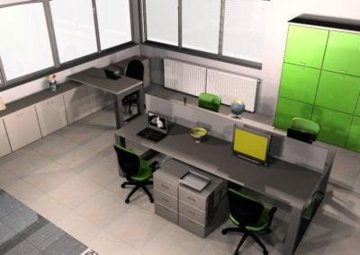szafy-galeria-0221