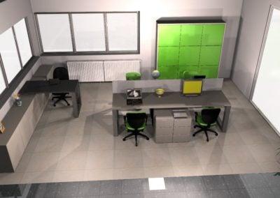 szafy-galeria-0222