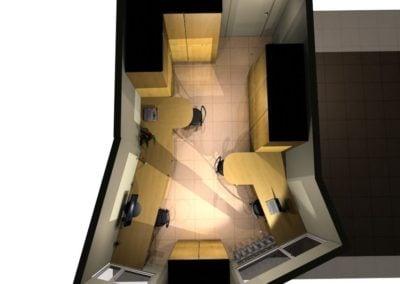 szafy-galeria-0224