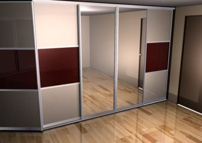 szafy-galeria-0225