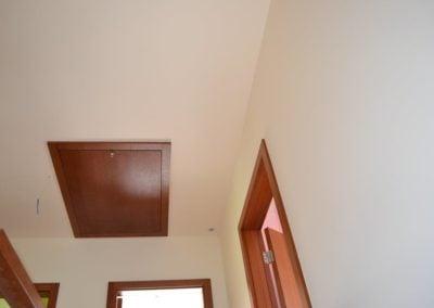 szafy-galeria-0226