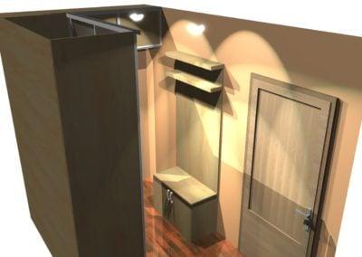 szafy-galeria-0227