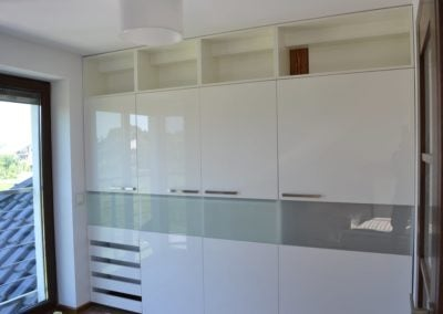 szafy-galeria-0228