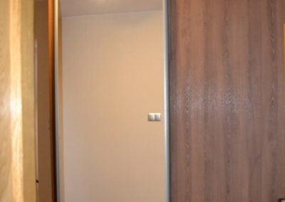 szafy-galeria-0229