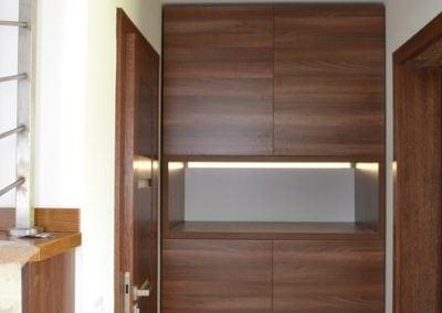 szafy-galeria-0230
