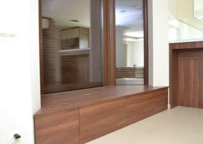 szafy-galeria-0231