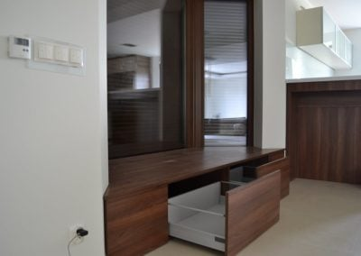 szafy-galeria-0232