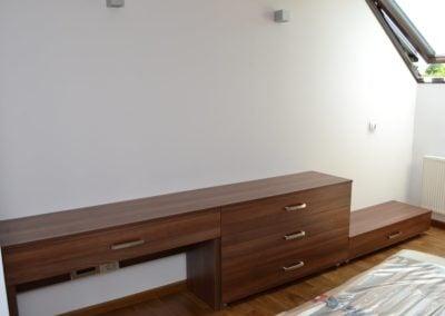 szafy-galeria-0233