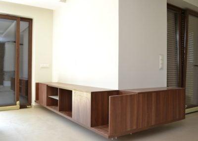 szafy-galeria-0234