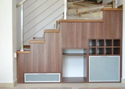 szafy-galeria-0236